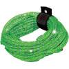 AIRHEAD® BLING TUBE ROPES