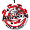AIRHEAD® HOT SHOT™