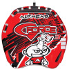 AIRHEAD® G-FORCE®
