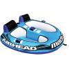AIRHEAD® MACH 2®
