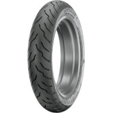 V-Twin Tires