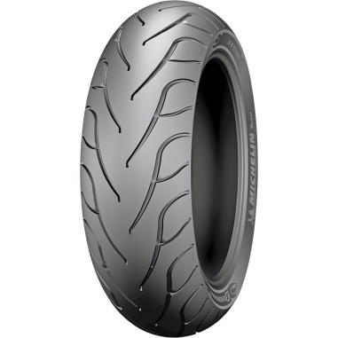TIRE CMDR2 240/40ZR18
