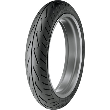 TIRE D251 150/80VR16