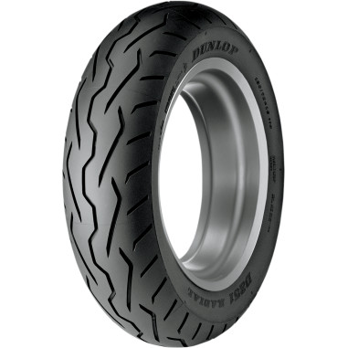 TIRE D251 200/60VR16