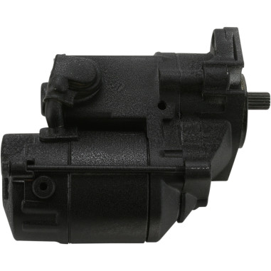 1.4 KW STAR. BLK 94-06 BT