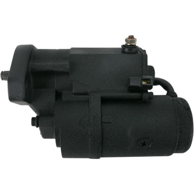 2.0 KW STAR. BLK 94-06 BT