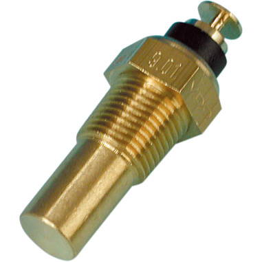 OIL TEMP SENDER DS250029