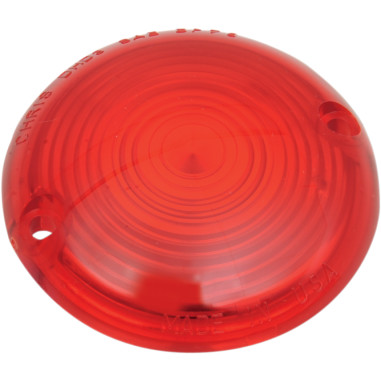 TS REPL LENS RED 63-85 FL