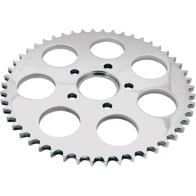 47T RR SPROCKET 86-92 XL