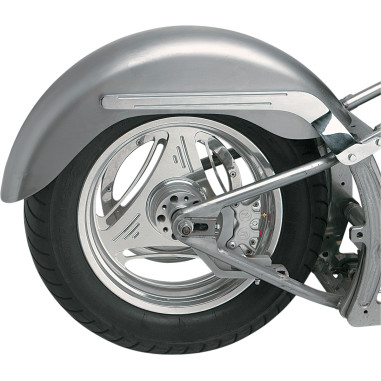 MIDWAY REAR FENDER 7.25