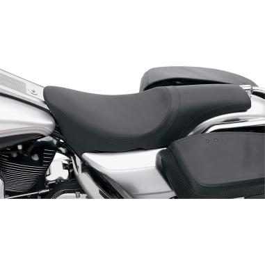 SEAT PRED SMTH 94-96FLHR