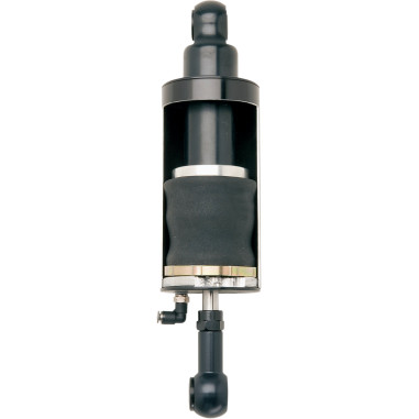 AIR SHOCKS BLK 00-15 ST