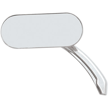 HOTOP OVAL MIRROR