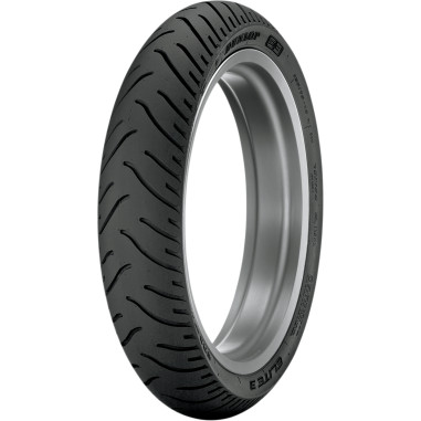 TIRE ELITE3 130/70HR18
