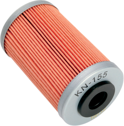 OIL FILTER KTM | Products | Parts Unlimited®