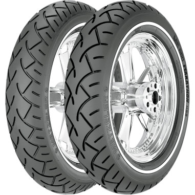 TIRE ME880 140/90-16 NWS