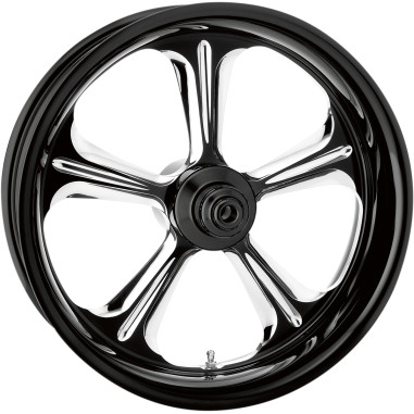 R WRATH PC18X5.5 TRI GLDE