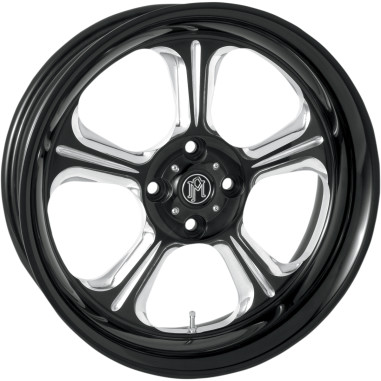 R WRATH PC15X5.5 TRI GLDE