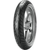 Tires, Tubes & Wheels
