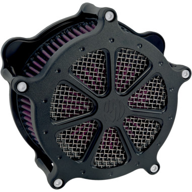 AIRCLEANER SPED 7 BO XL