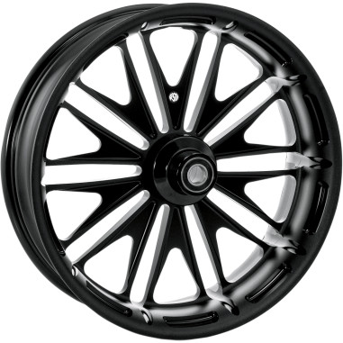 F BOSS 19X2.15 8-13 XL BO