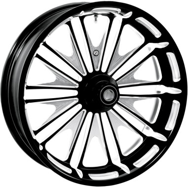 R BOSS CC 18X5.5FLT09ABS