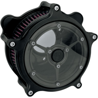 Air Cleaner - Front
