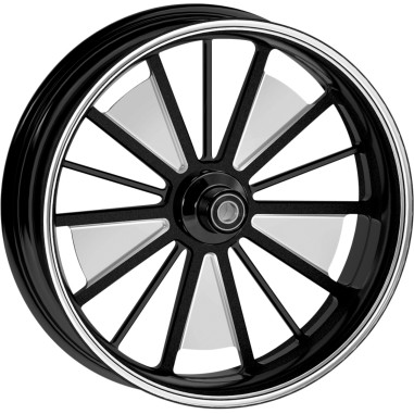 F RRD CO 21X3.5 FL8-13ABS