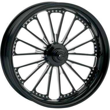 R.DOMCC 18X3.5 08 FLT ABS