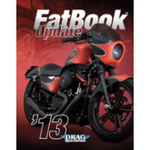 2013 FatBook™ Update