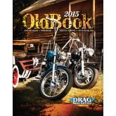2015 OldBook™