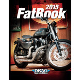 2015 FatBook™