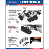 Lowdown - May 2015