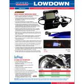 Lowdown - June 2015