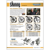 Skinny - September 2015