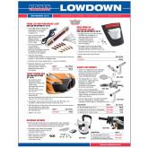 Lowdown - September 2015