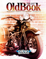 2016 OldBook™