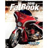 2016 FatBook™