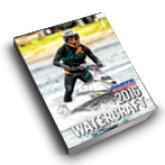 2016 Watercraft