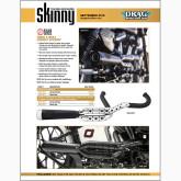 Skinny - September 2016