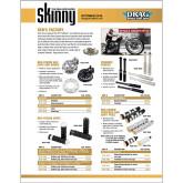 Skinny - October 2016