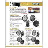 Skinny - December 2016