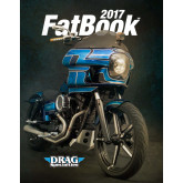 2017 FatBook™