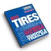 2017 Tire