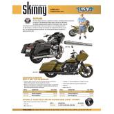 Skinny - June 2017