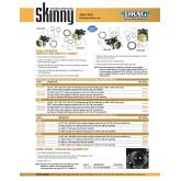 Skinny - July 2017