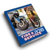 2018 Tire & Service