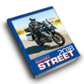 Search parts unlimited 2018 street fandeluxe Choice Image