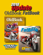 18 Drag OldBook Update