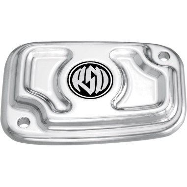 CAFE BRAKE MASTER CYLINDER COVERS